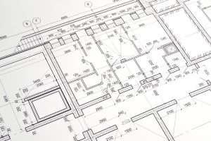 Measured Building Surveyors Somerset