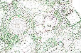 Topographic Surveys Somerset
