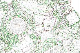 Topographic Surveys Somerset